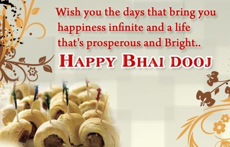 Bhai Dooj is festival of prayers from sister to brother, brother's protection fo… d5b0ef399b7166aa8cceb6b66baa6b66  happy diwali hd wallpaper