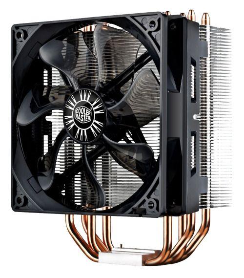Save $8.49 (24%) on Cooler Master Hyper 212 EVO - #CPU #Cooler...