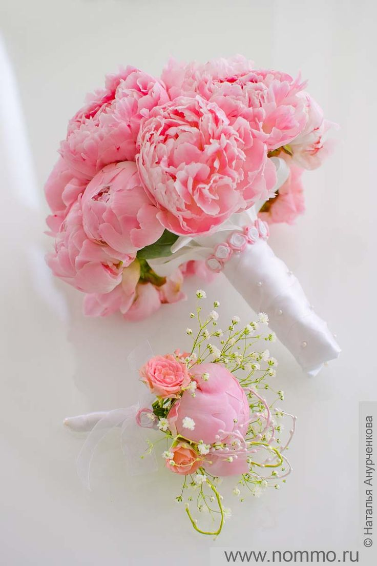 Флористика - оформление цветами, украшение цветами, композиции из цветов, заказать букет цветов, заказать букет невесты - Дизайн-студия NOMMO - оформление праздников
