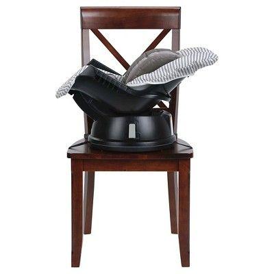 Graco SwiviSeat High Chair - Pipp