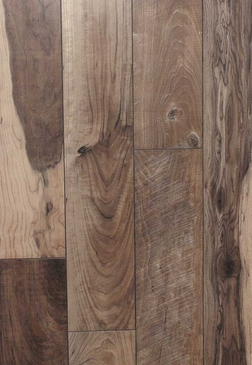 what is the best wood for kitchen cabinets best 25 rustic laminate flooring ideas on 28302