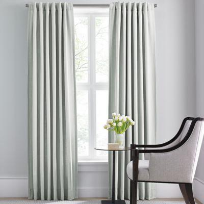 12 best ventanas images on pinterest windows home ideas. Black Bedroom Furniture Sets. Home Design Ideas