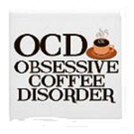 pshht.   right, @Lecia Smith?: Addiction Memorial, Ocd, Life, Quotes, Funny Coffee, Coff Disorders, Memorial Memorial, Obsession Coff, Amser Memorial