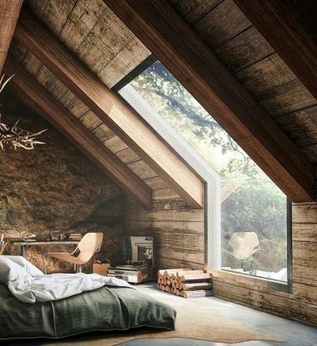 50+ Natural Light Home Sunlight Sun Ideas