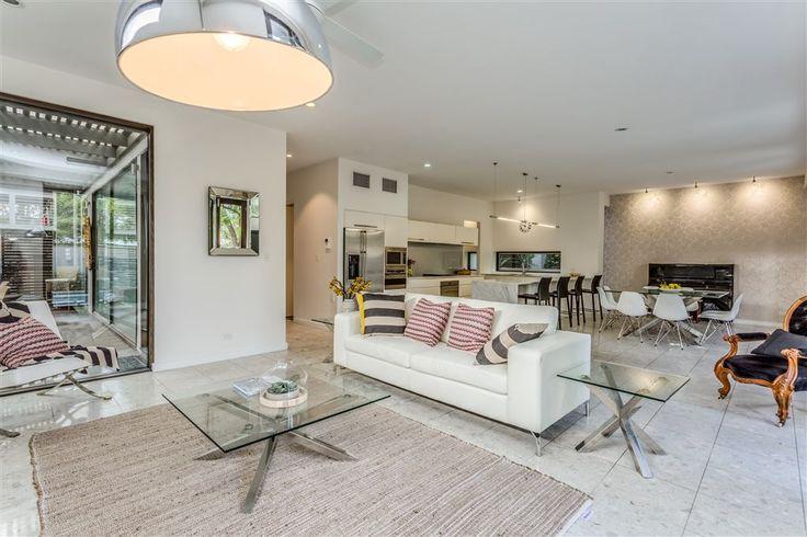 Walkerville   Adelaide City - Metro East   Australia   Luxury Property Selection
