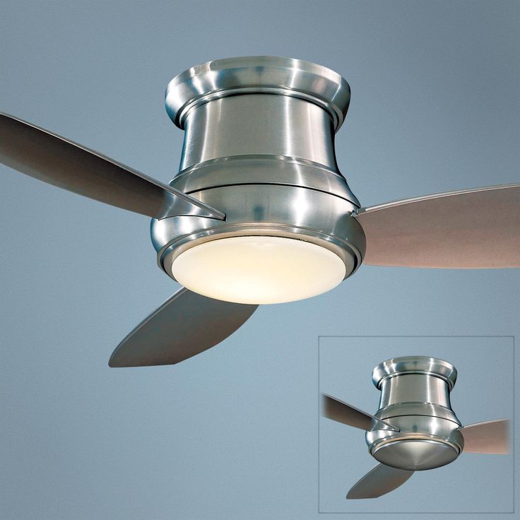 Beach Style Ceiling Fans: 89 Best Images About Lights For Beach House On Pinterest