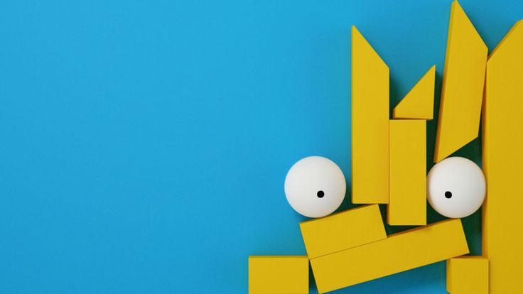 Channel 4 Rebrand | TV Channel Branding Motion Graphics and Typography Design | Award-winning Branding | D&AD