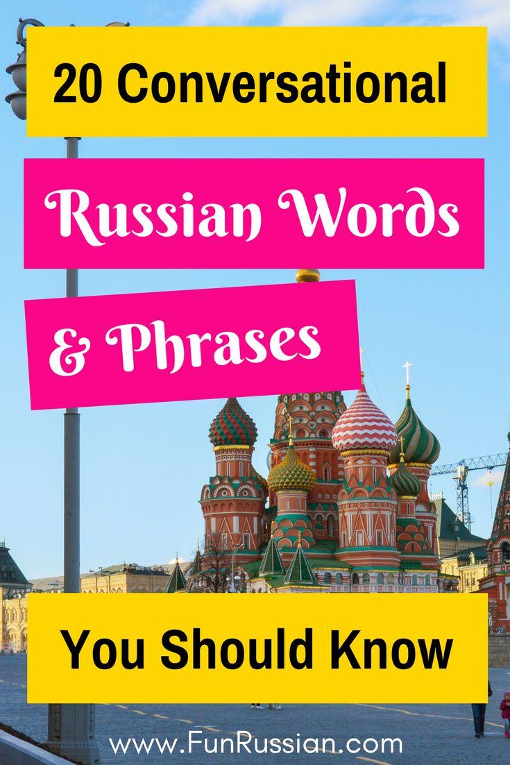 Workbooks golosa workbook : 15 best Russian Textbooks images on Pinterest | Textbook, Russian ...