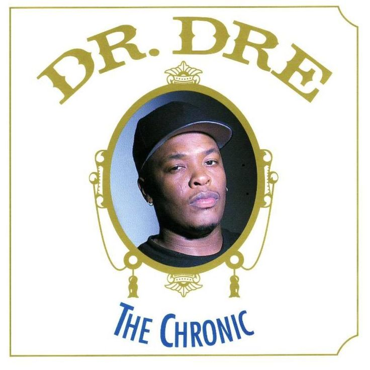 """1992 