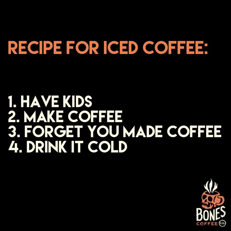 It tastes perfect every time. #coffee #strawberrycheesecake bonescoffee.com