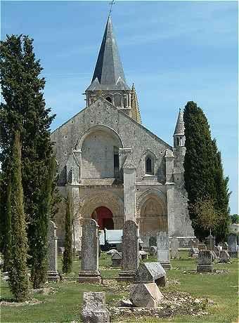 12 best architecture romane images on pinterest auvergne for Architecture romane