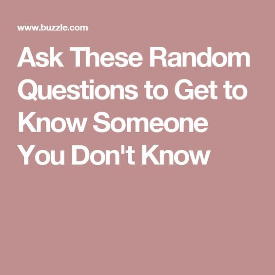 questions to ask person you are dating I applaud him for being willing to ask these questions in the first place guide you to that person you can trust, lean on and consider someone to share your life with do you want to escape the dating jungle and be in a healthy relationship.