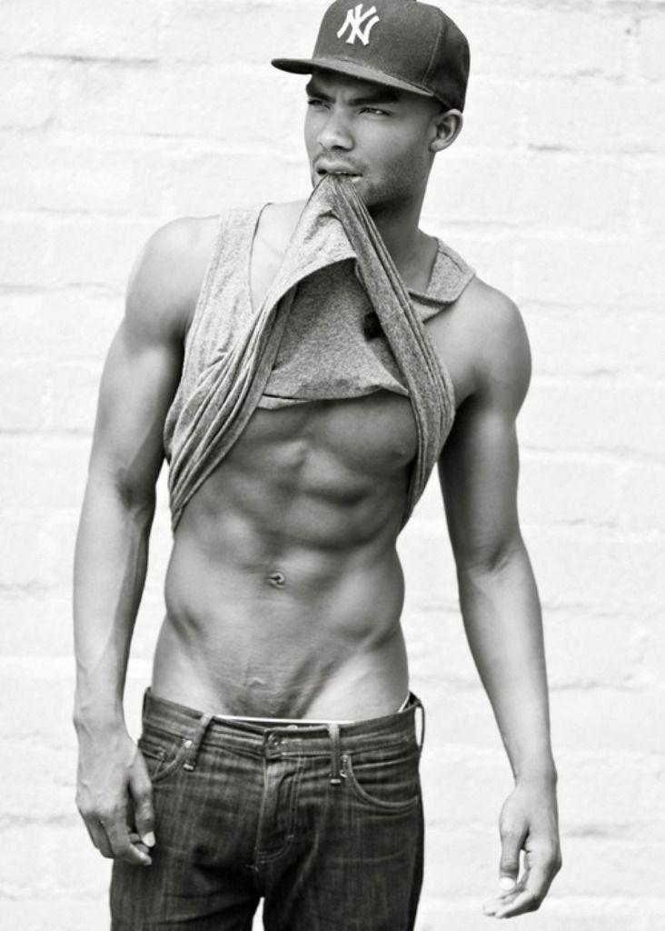 123 Best Male Model Photo Shoot Ideas Images On Pinterest -1378