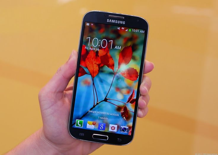 TIPS TO GAIN: how To Put Samsung Galaxy On Safe Mode