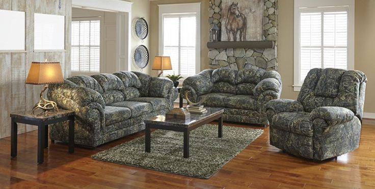 Best 25 camo living rooms ideas on pinterest camo room for Camo living room ideas