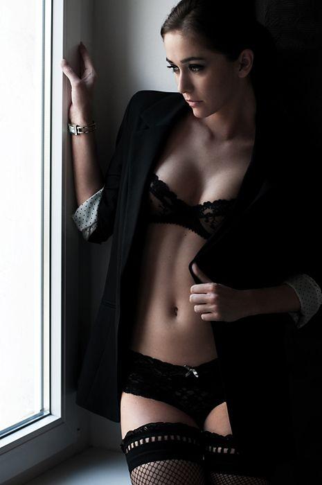 Womens #underwear and #lingerie from http://findanswerhere.com/womensunderwear