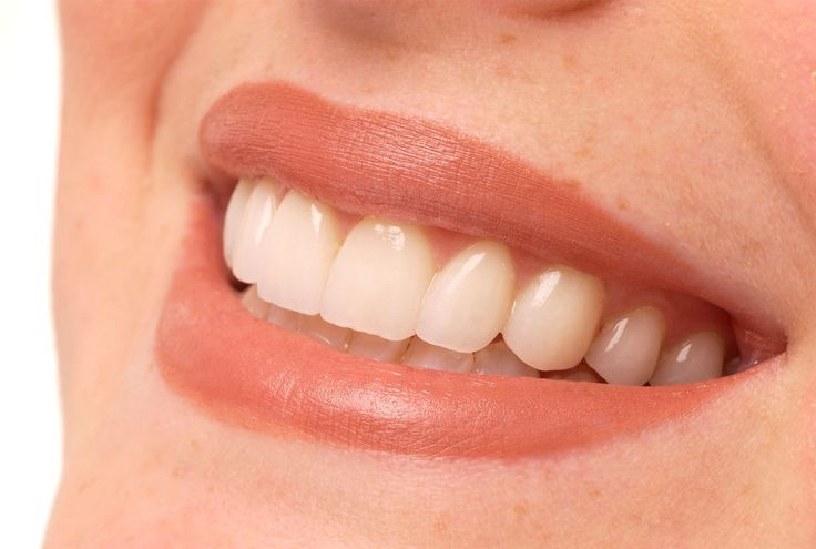 Looking for best service in teeth whitening in Pimpri or teeth whitening in Chinchwad. Sweet Smile Dental Clinic is one of the best Cosmetic Dentistry Clinic in Pimpri Chinchwad & teeth whitening in Pune. Visit: http://www.sweetsmiledental.com/dental-treatments/cosmetic-dentistry-in-pimpri-chinchwad-pune/
