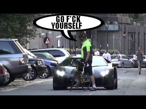 PEOPLE ANGRY AT SUPERCARS/LOUD CARS (PART 2) - WATCH VIDEO HERE -> http://bestcar.solutions/people-angry-at-supercarsloud-cars-part-2     SUBSCRIBE TO LoweCase: AMI TWITCH CHANNEL FOLLOW ROCAR_MOTORS FOR IMPRESSIVE INSTAGRAM VIDEOS! Credits also melbourne luxury supercars 1: Credits also available MunPhotography 0: 37-1: 02   Video credits to Dutch NFS Gaming YouTube channel