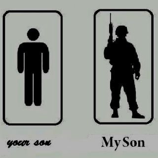 ArmyArmy Strong, Soldiers, Army Life, Army Wife, Army Girlfriends, Marines, Military Wife, Military Life, My Man