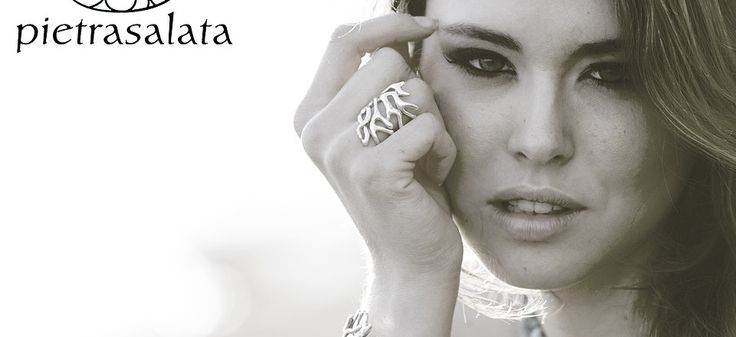 anello Ramo Corallo  #fiorenzad'antonio #gioielli #napoli