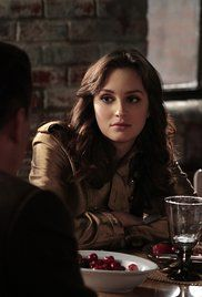 Gossip Girl Season 5 Episode 18 Full Recap. Chuck invites Jack (DESMOND HARRINGTON) to town, Blair and Dan attempt to consummate their new relationship and Ivy finds an unlikely ally in William (BILLY BALDWIN).