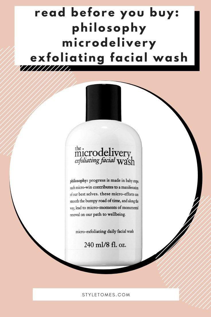 Pin On Beauty Tips Inspiration Skincare Diy Beauty