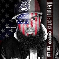 $$$ FOKKEN SADIST #WHATDIRT $$$ Stalley - Hell's Angels (gLAdiator Remix) by gLAdiator on SoundCloud