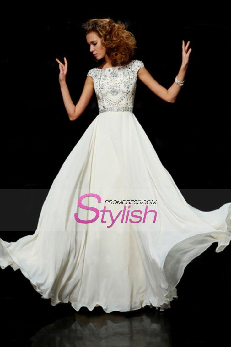 69 besten Dresses Bilder auf Pinterest | Hochzeiten, Ps und Abendkleid