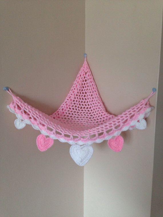 25+ best ideas about Crochet hammock on Pinterest | Crochet hammock diy, Macrame jhula and How