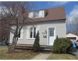 $154,000 L0850, 239 FIFTH Street West , CORNWALL, Ontario  K6J2V3