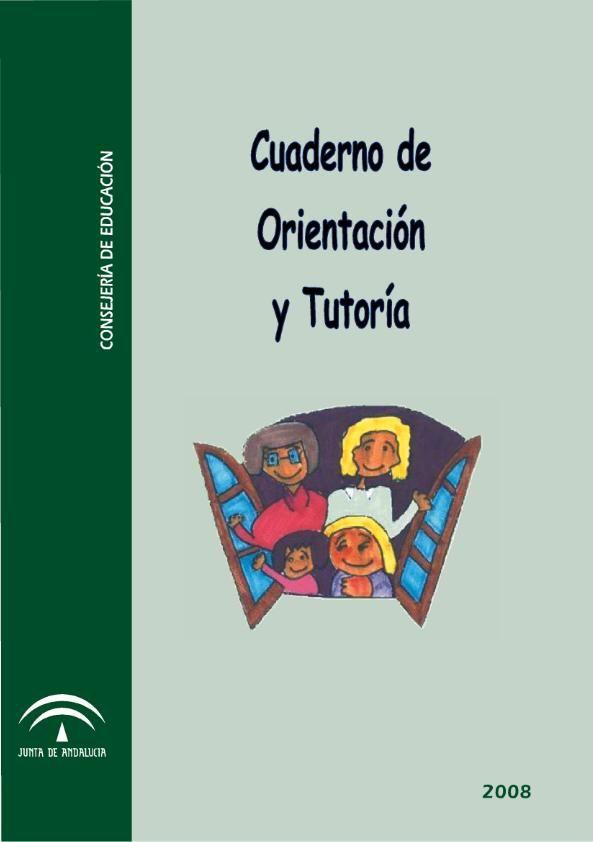 Actividades y Dinámicas primeros días de clase. Infantil, Primaria, Secundaria y NEE | Orientacion AndujarOrientacion Andujar