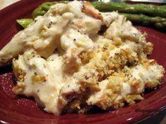 Poppy Seed Chicken C Poppy Seed Chicken Casserole Recipe :...  Poppy Seed Chicken C Poppy Seed Chicken Casserole Recipe : http://ift.tt/1hGiZgA And @ItsNutella  http://ift.tt/2v8iUYW