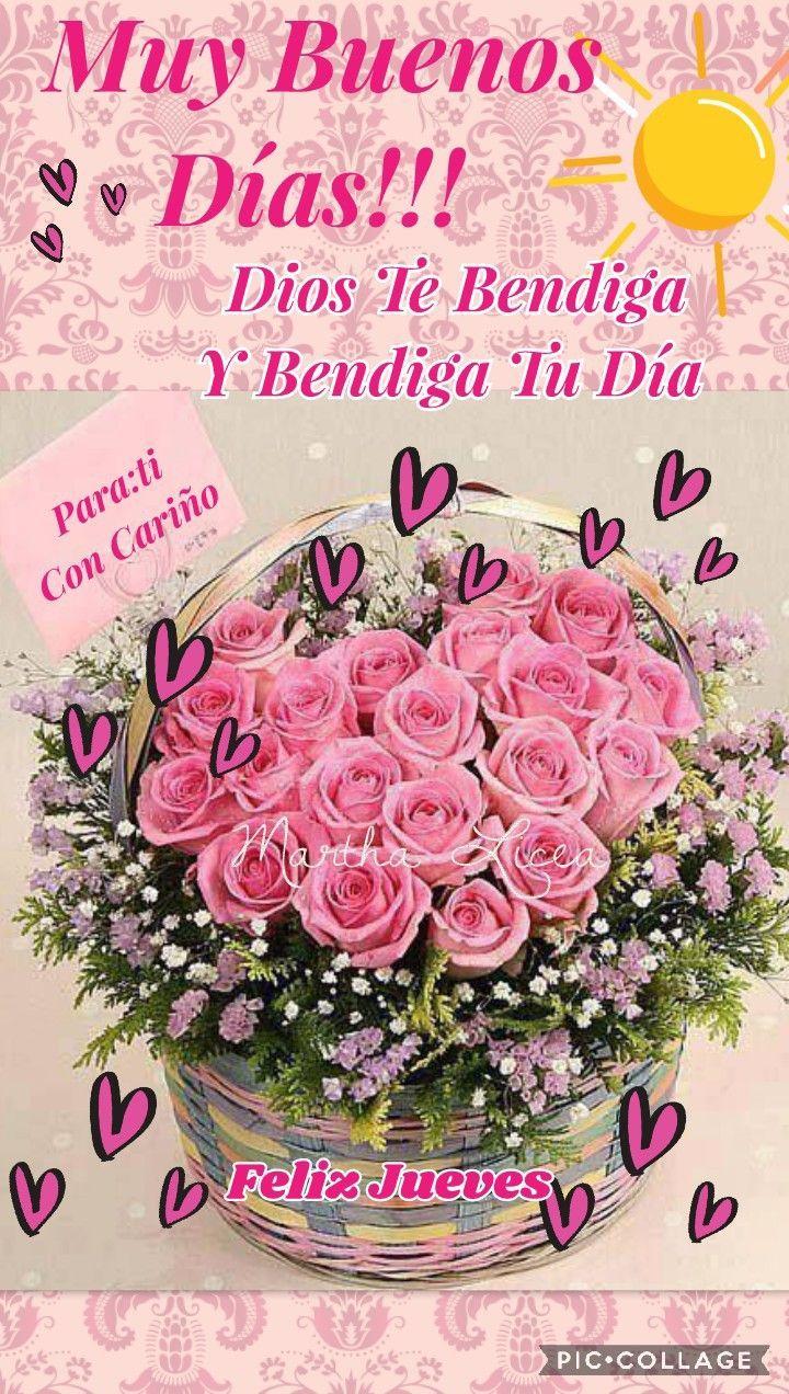 Frases De Buenos Dias Amor Con Imagenes Para Celular Buenos Dias