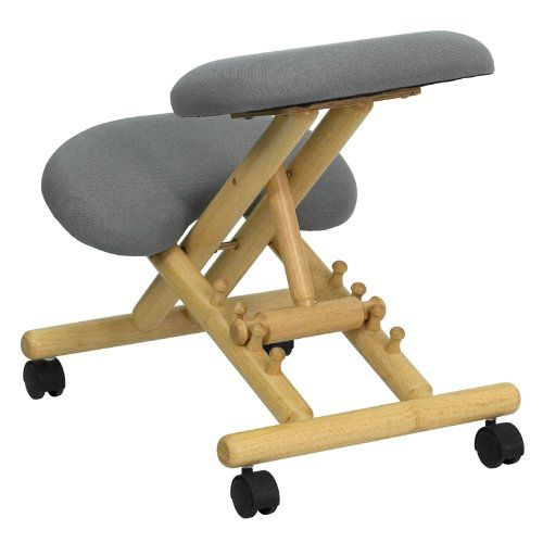 Ergonomic Chair Knee Rest Swivel Amart 28 Best Chairs Images On Pinterest | Office Desk Chairs, And