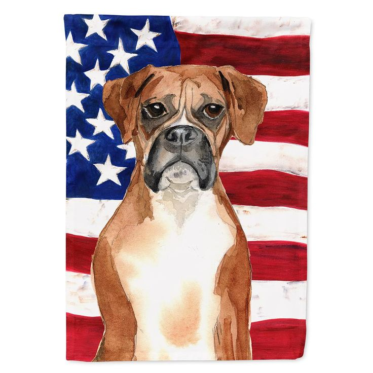 510 Boxer Clipart Ideas Boxer Boxer Dogs Boxer Puppies