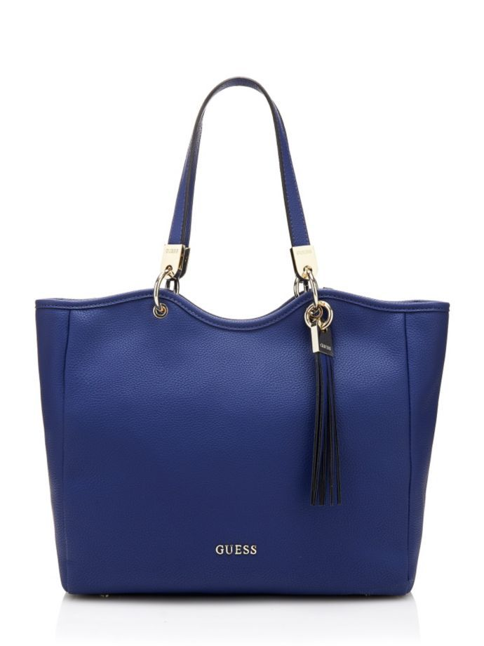 EUR140.00$  Watch here - http://viifr.justgood.pw/vig/item.php?t=zumcpdl37937 - DESIREE SHOPPER WITH FRINGE CHARM