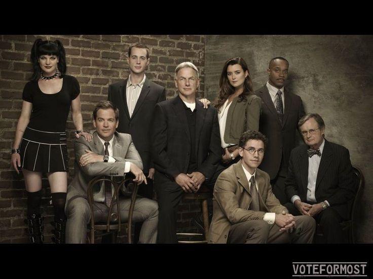 Best American TV Series of 2016 – Poll