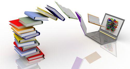 LIBROS GRATIS DESARROLLO SUSTENTABILIDAD MEDIO AMBIENTE http://www.eumed.net/libros-gratis/desarrollo-sostenibilidad-y-medio-ambiente.htm