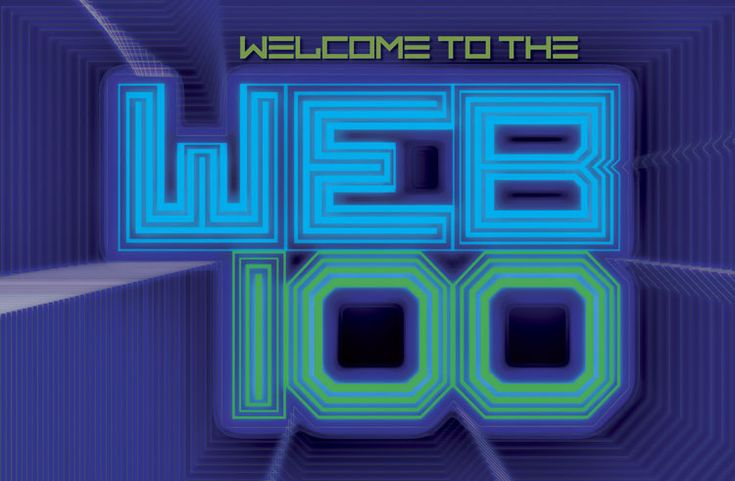 ABA Web 100 - law blogs, podcasts, Twitter & more
