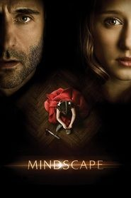 Watch Mindscape (2013) Full Movie - %TAG%