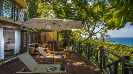 Book Geejam, Jamaica on TripAdvisor: See 442 traveller reviews, 808 candid photos, and great deals for Geejam, ranked #1 of 16 hotels in Jamaica and rated 5 of 5 at TripAdvisor.
