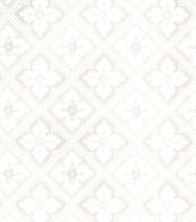 Edvin Light grey 482-21. Sandberg wallpaper