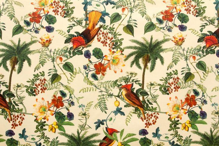 Vidal Tecidos | Produtos | Birds.1793-10
