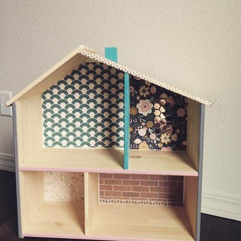 ikea lillabo dollshouse blythe. Image Result For Ikea Flisat Dollhouse Lillabo Dollshouse Blythe D