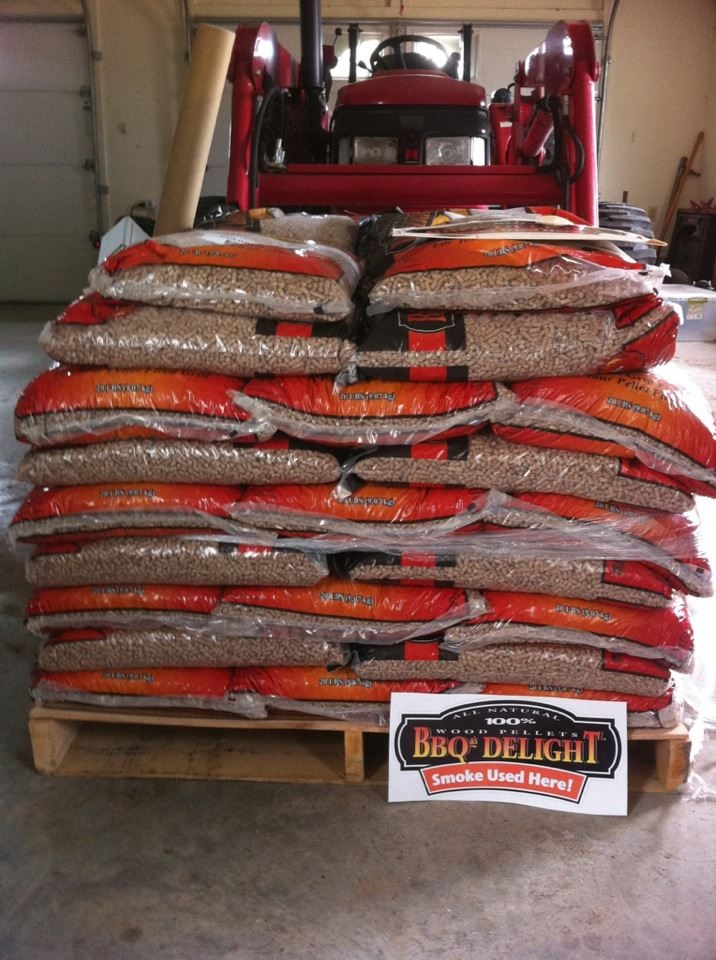Ideas about wood pellets on pinterest pellet stove