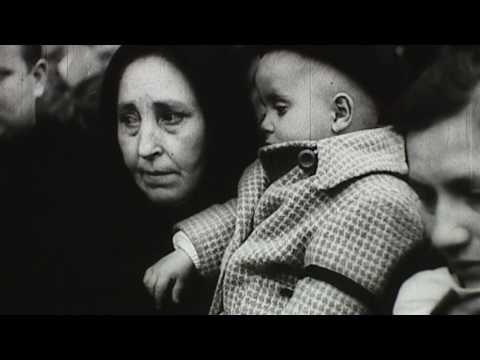 Mennyből az angyal (Márai Sándor versét előadja Csernák János színművész) - YouTube