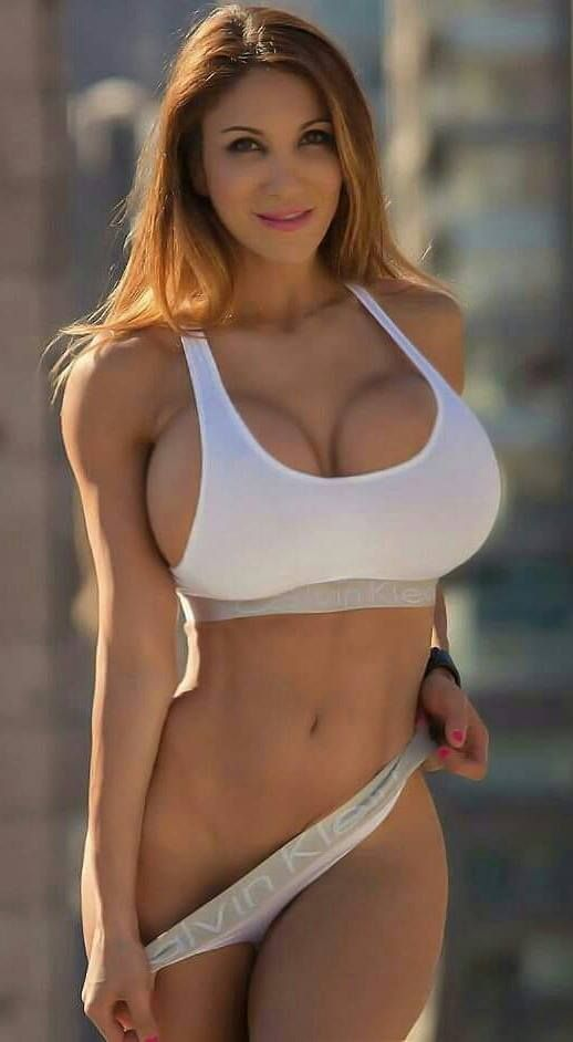 Best boob galleries