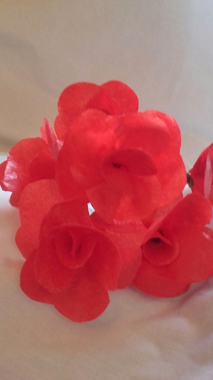 Les 25 meilleures id es de la cat gorie bouquet de for Bouquet de fleurs dans une boite