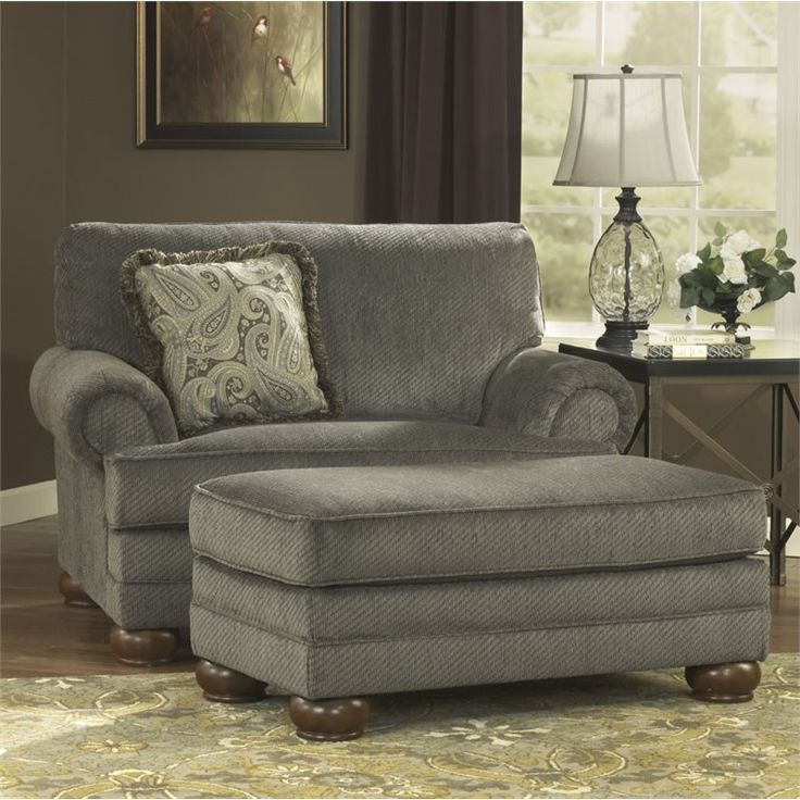 Living Room Furniture Sales: 25+ Best Ideas About Ashley Furniture Chairs On Pinterest