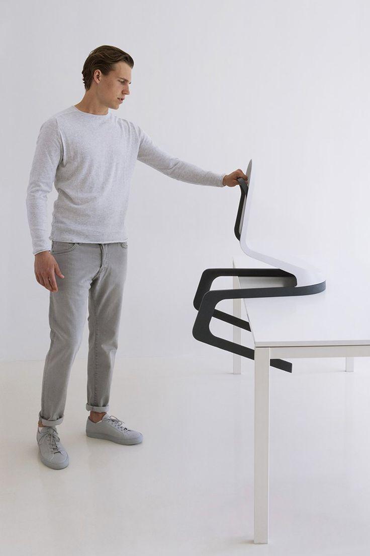 les 13123 meilleures images du tableau esprit design furniture sur pinterest conception de. Black Bedroom Furniture Sets. Home Design Ideas
